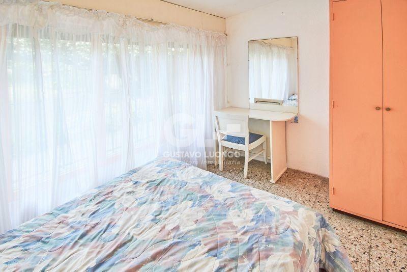 casa 5 ambientes | barrio residencial