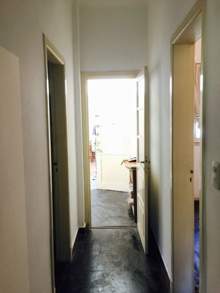 casa 5 ambientes c/ parque, alquiler berazategui