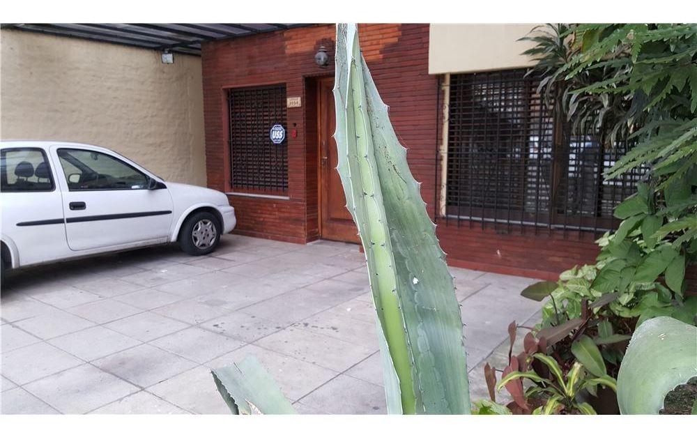 casa 5 ambientes cochera 3 autos vicente lopez.