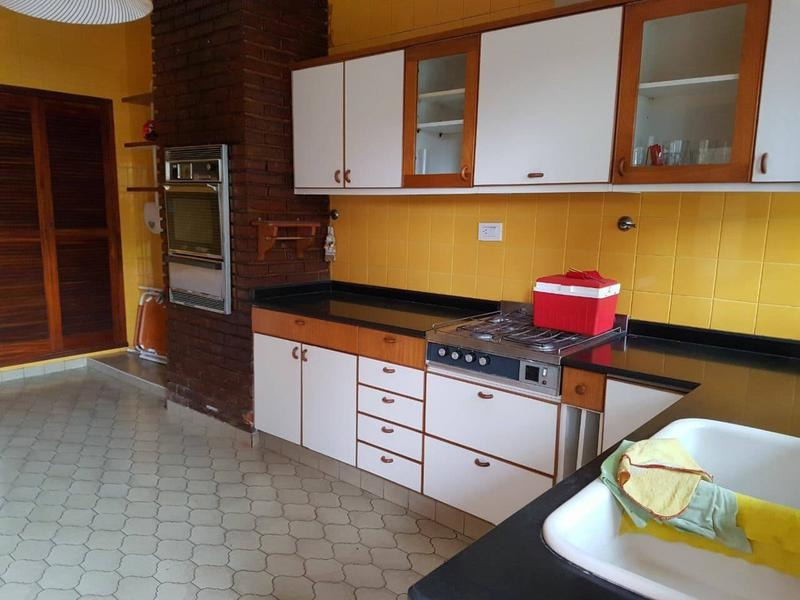 casa 5 ambientes cochera fondo apto credito