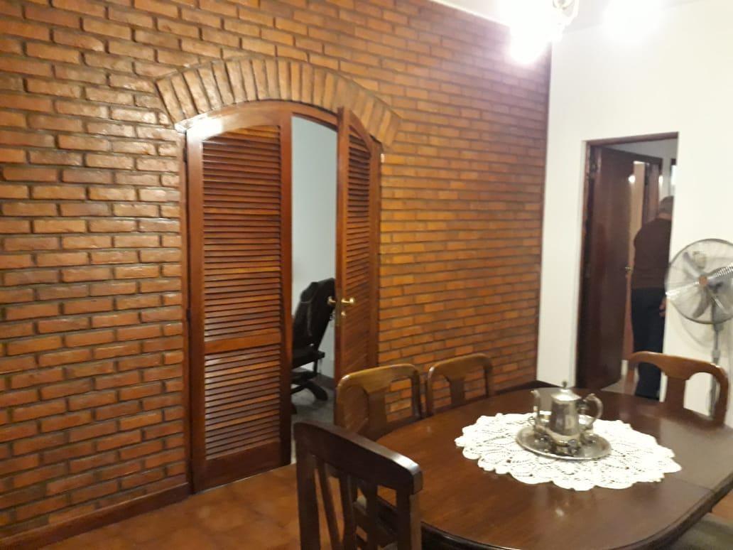casa 5 ambientes con cochera