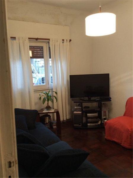 casa 5 ambientes con cochera centro ramos mejia