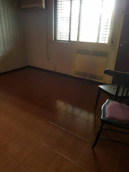 casa 5 ambientes con cochera doble apto credito