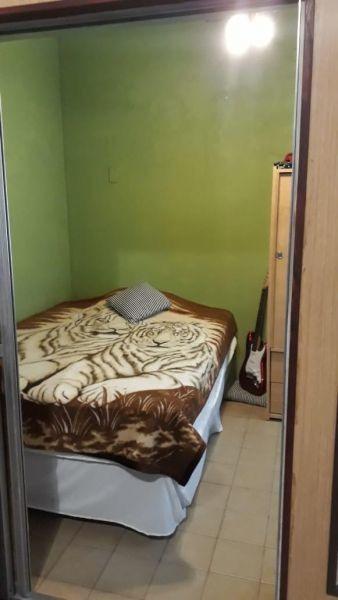 casa 5 ambientes con cochera doble quincho