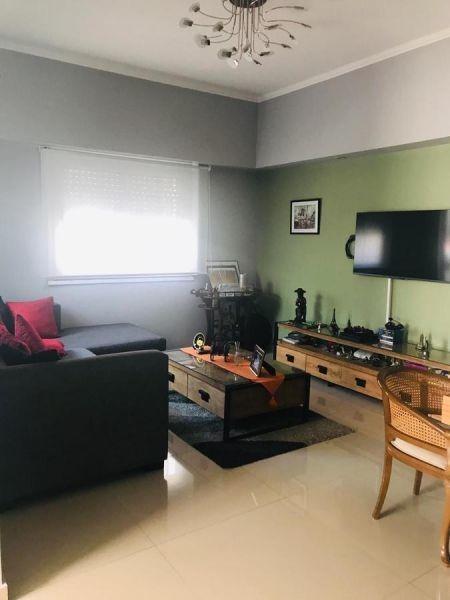 casa 5 ambientes con cochera, jardin, quincho
