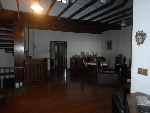 casa 5 ambientes de categoría