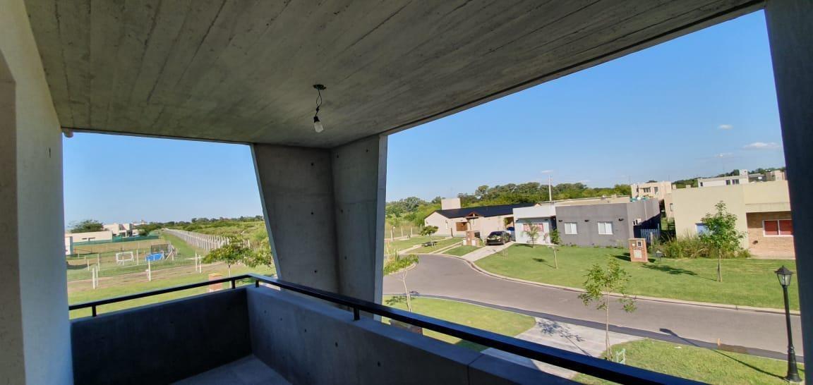 casa 5 ambientes de pozo pilar del este