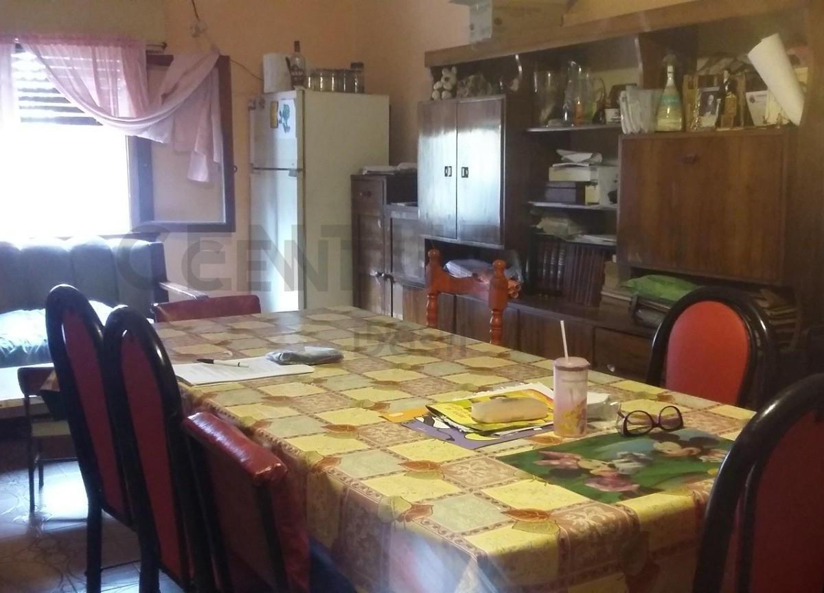 casa 5 ambientes en bella vista, apto credito, excelente oportunidad