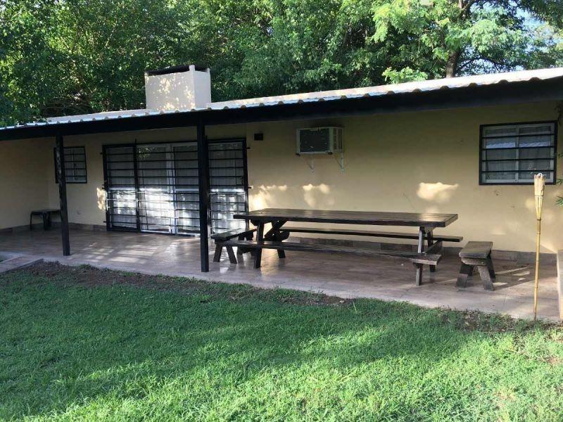casa 5 ambientes en el jaguel