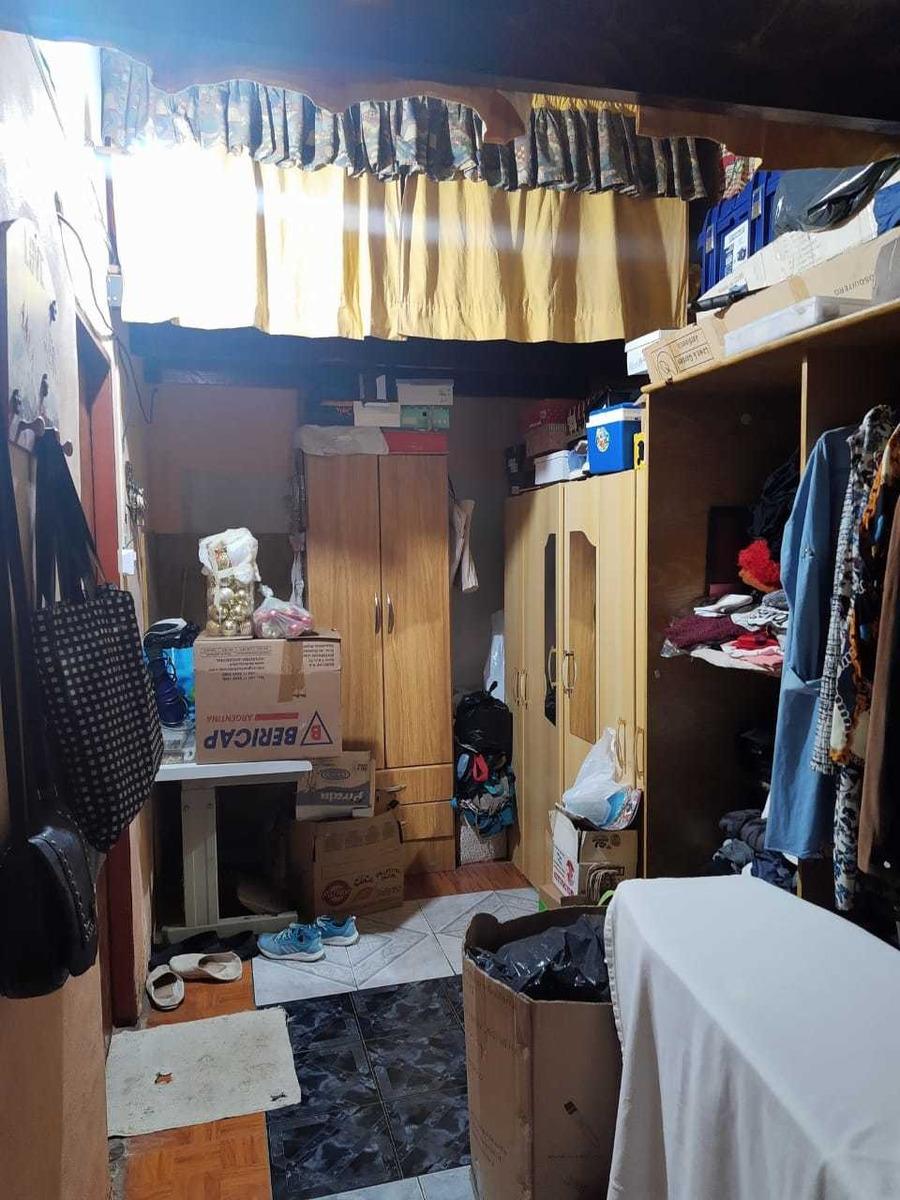 casa 5 ambientes en gonzalez catan