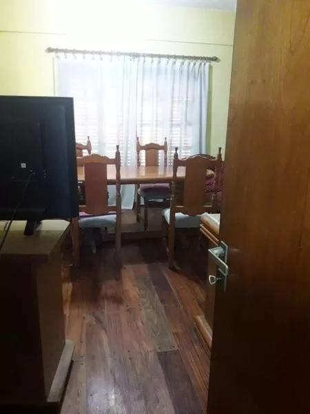 casa 5 ambientes en san miguel