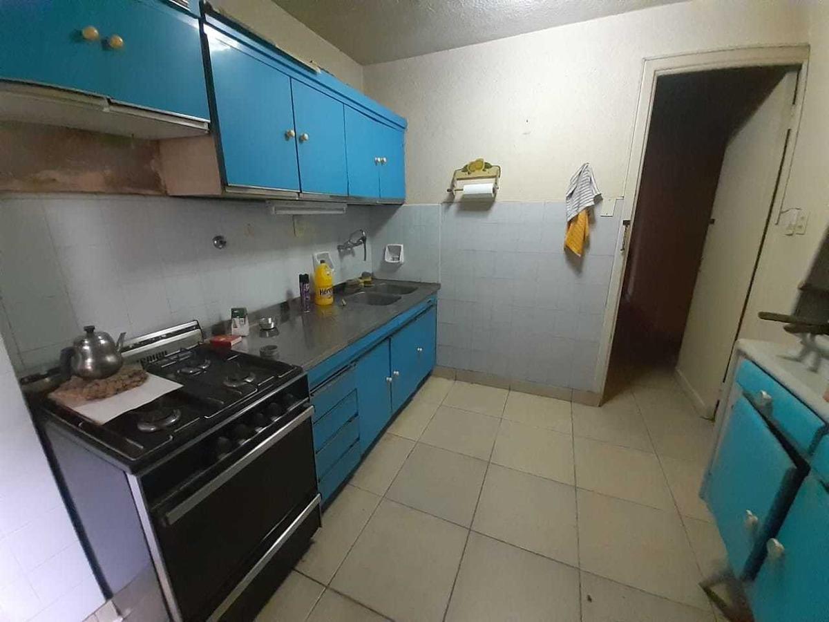 casa 5 ambientes en venta con patio y garage (140)