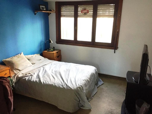 casa 5 ambientes en venta en vicente lopez
