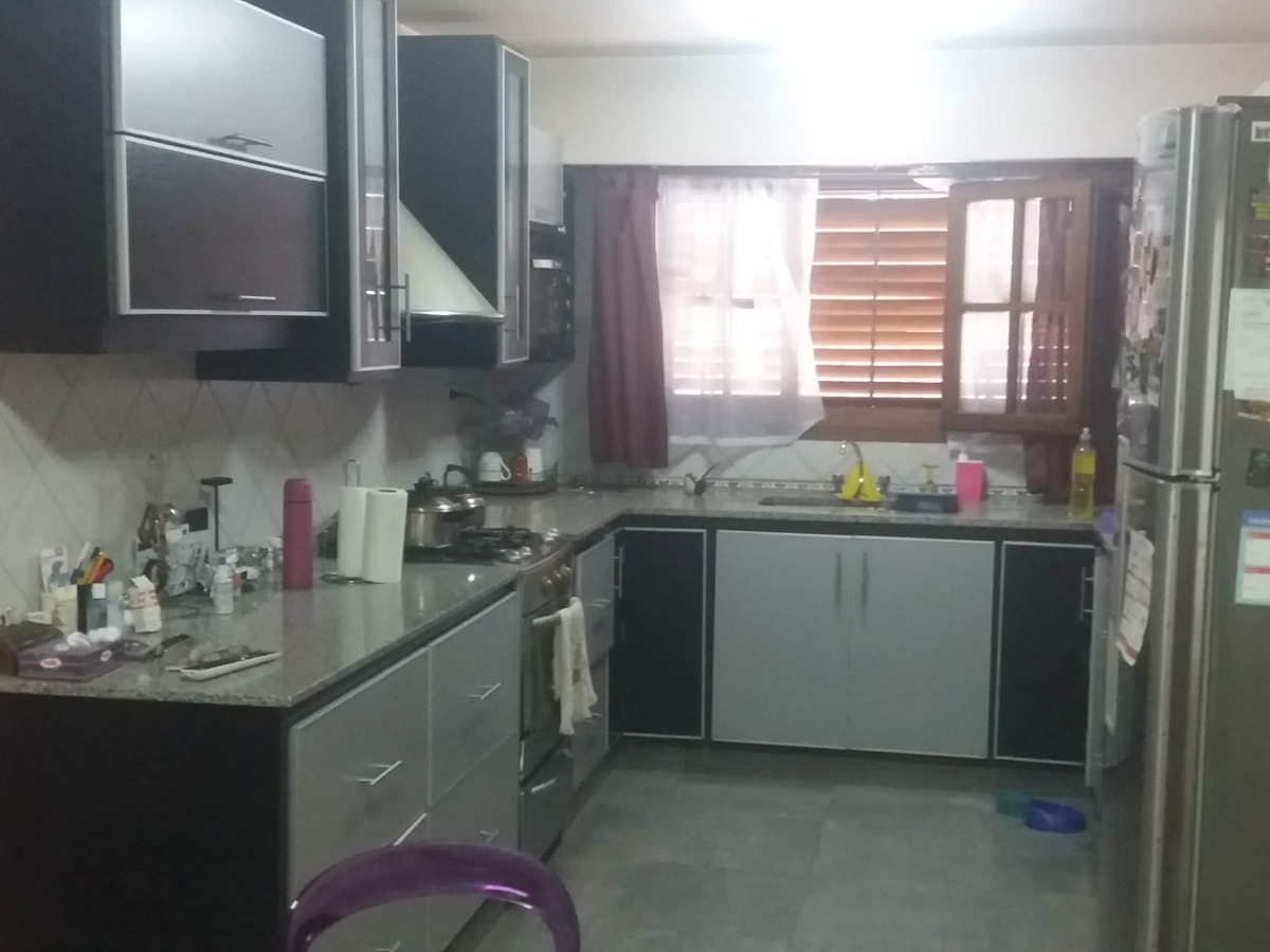 casa 5 ambientes en venta, ramos mejia.