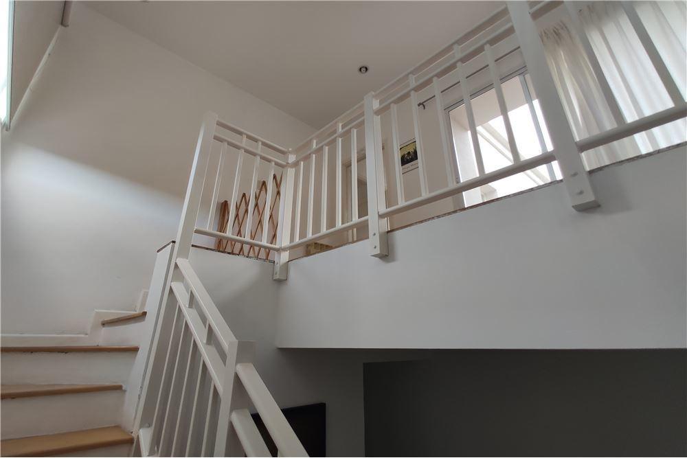 casa 5 ambientes estilo contemporáneo en rumenco