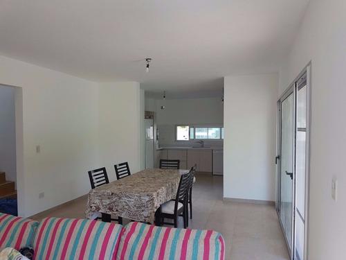 casa 5 ambientes fincas de hudson- berazategui