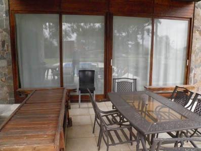 casa 5 ambientes fincas san vicente