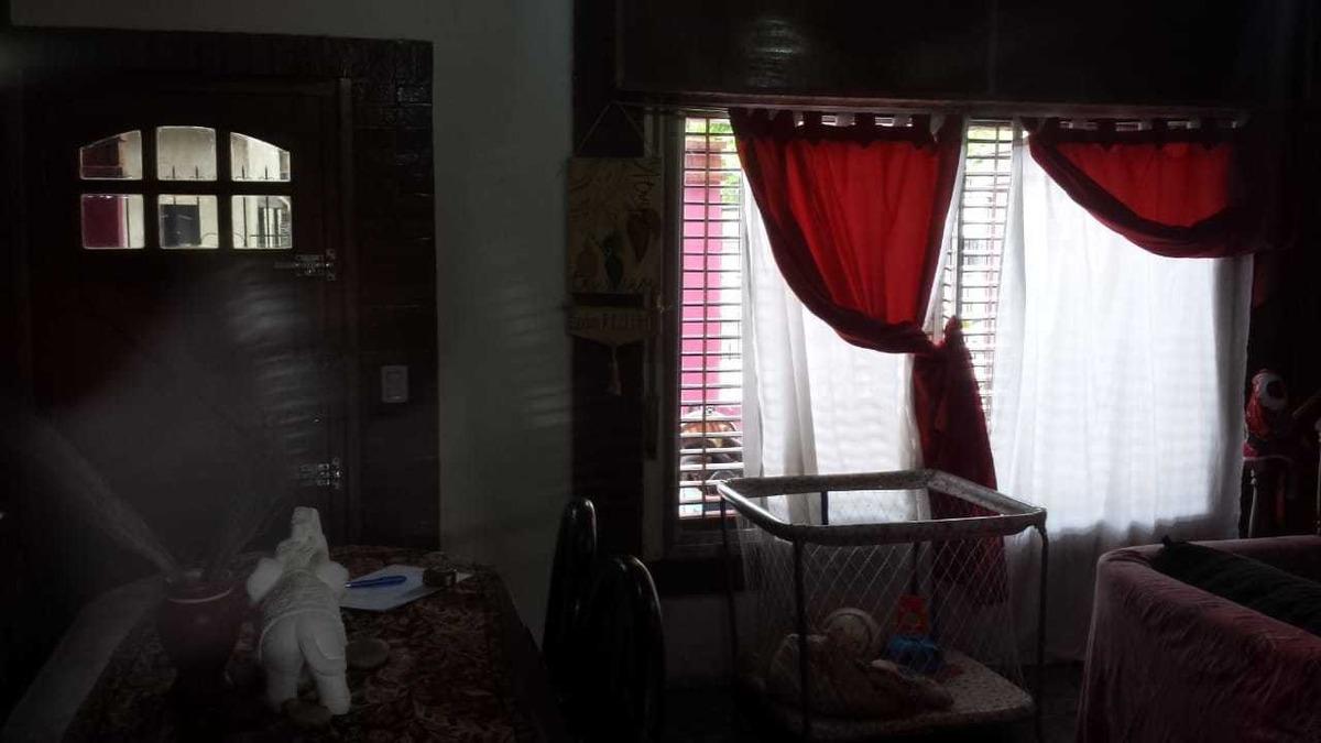 casa 5 ambientes gonzalez catan impecable estado