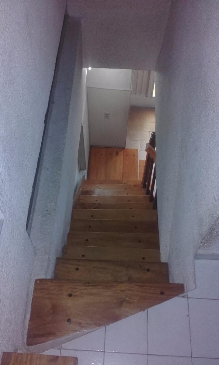 casa 5 ambientes haedo