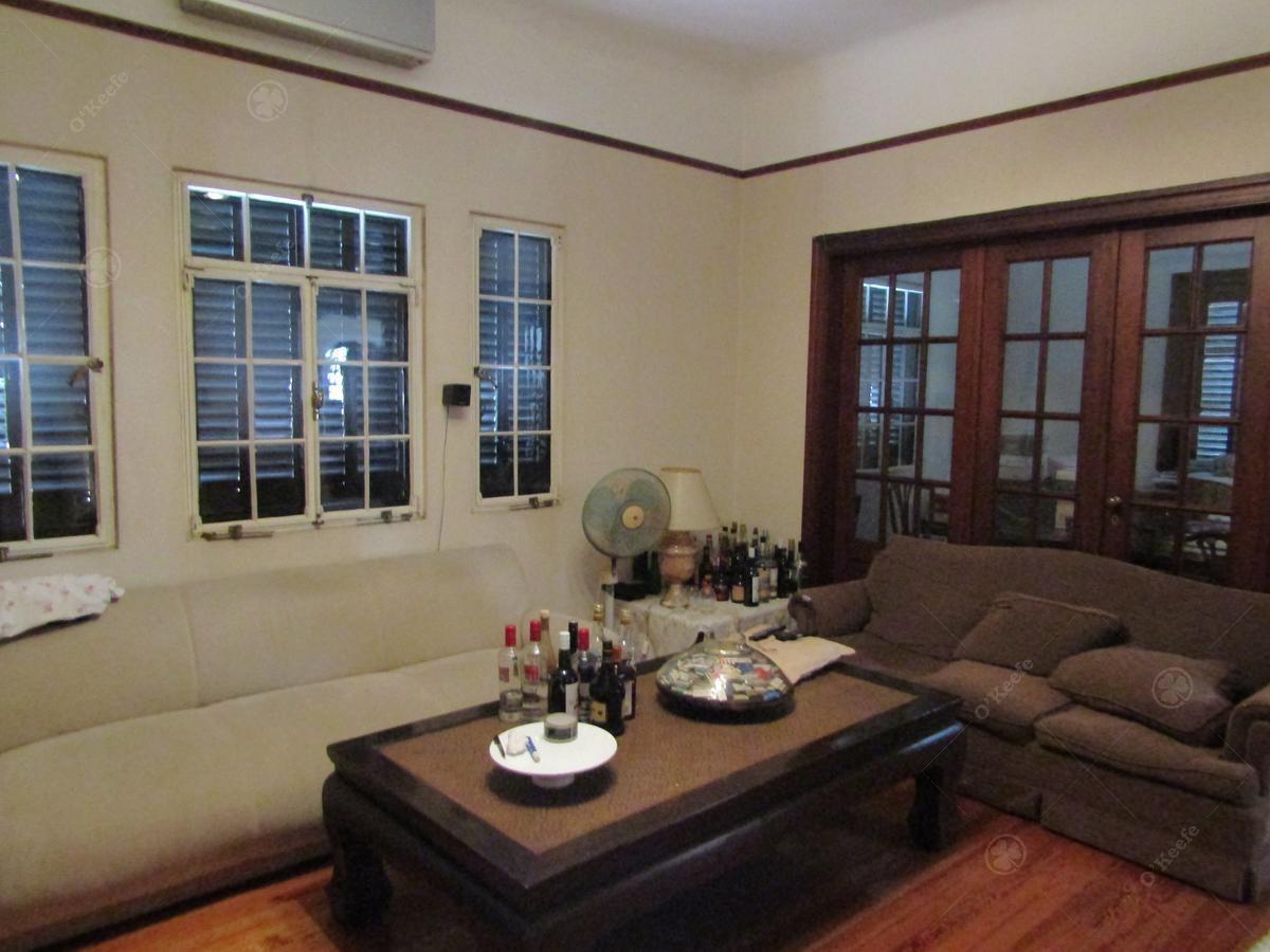 casa 5 ambientes, ideal emprendimiento inmobiliario - bernal