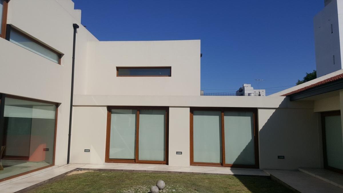 casa 5 ambientes- la plata - apta crédito