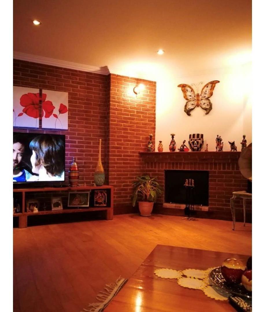 casa 5 ambientes moreno venta