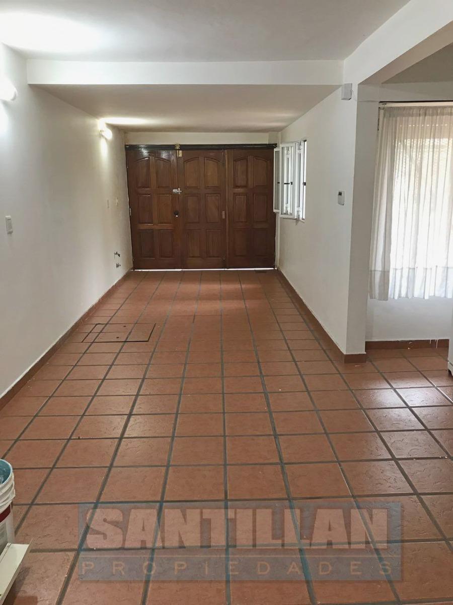 casa 5 ambientes. para exigentes.