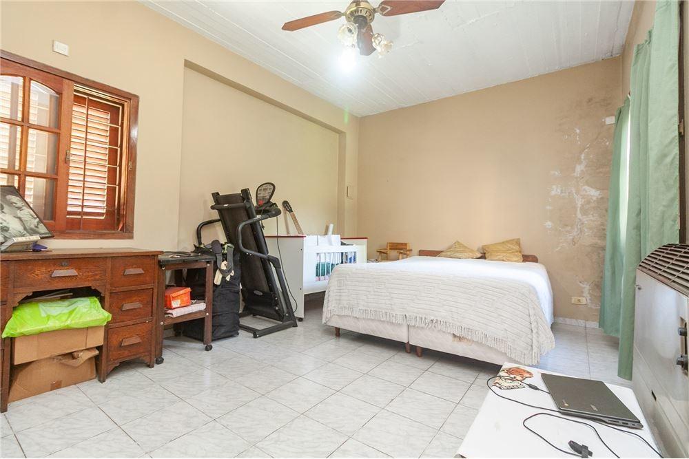 casa 5 ambientes sobre lote propio
