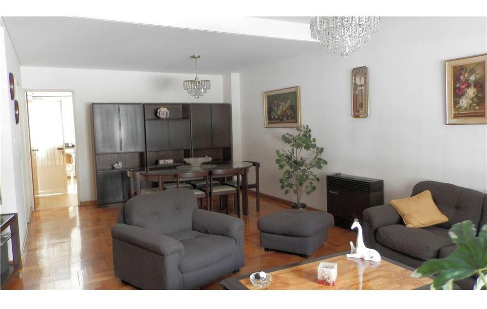 casa 5 ambientes venta parque chacabuco