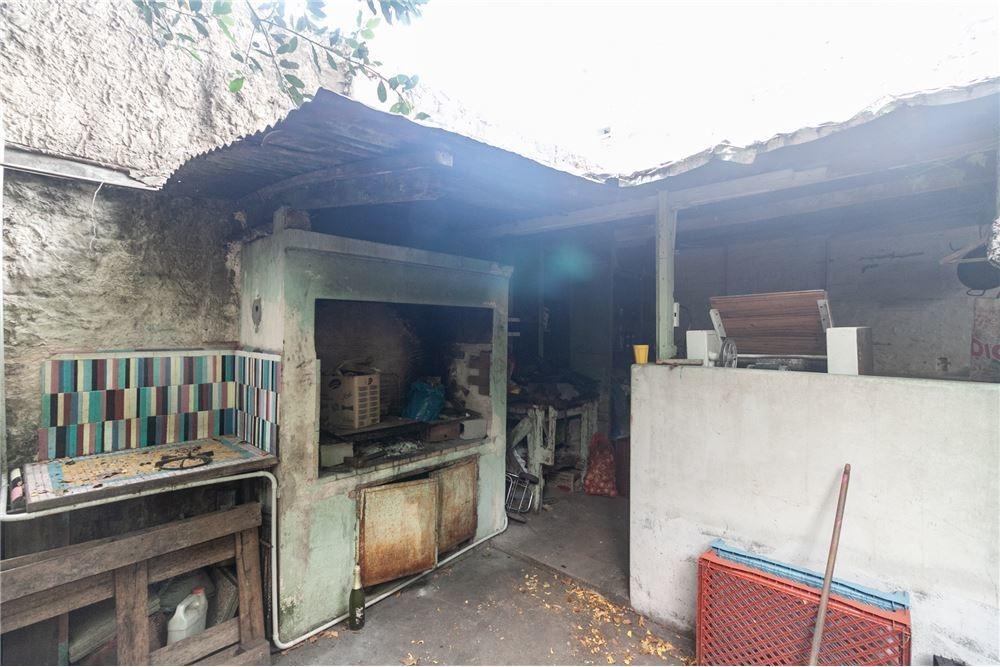 casa 5 ambientes - venta / v. g. mitre