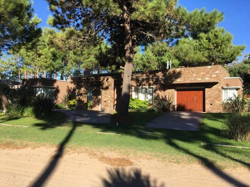 casa 5 ambientes zona norte polifemo 4427 pinamar