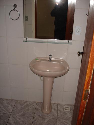casa 5 cômodos, bairro nacional, valor 700 reais