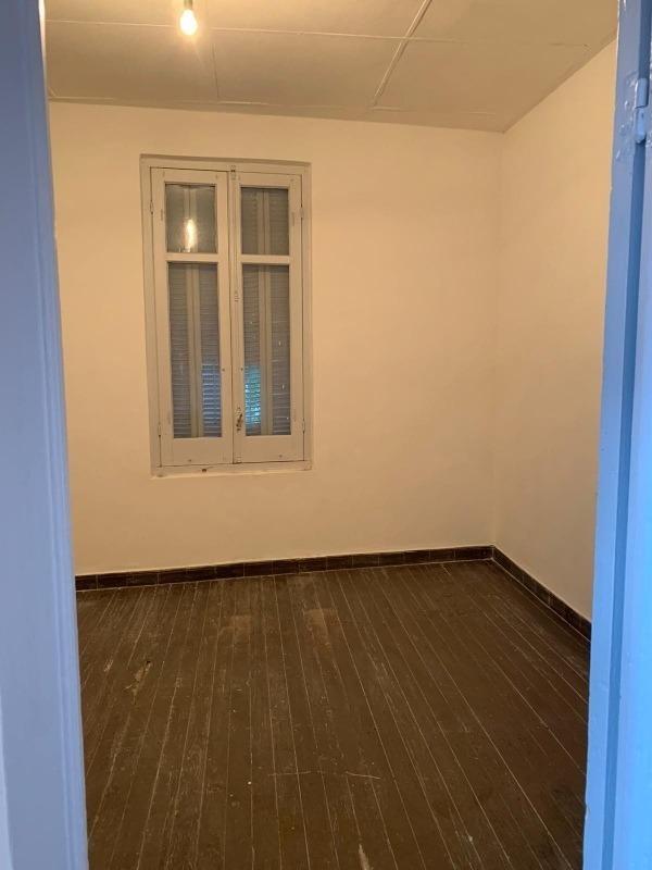 casa 5 dormitorios 2 baños, cordón
