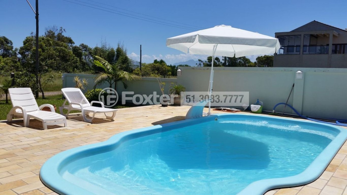 casa, 5 dormitórios, 220 m², paraíso (distrito) - 160320
