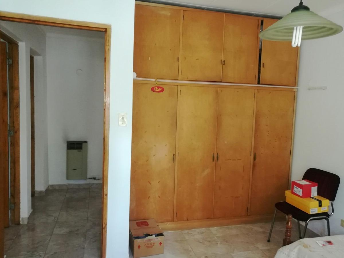 casa 5 dormitorios 3 baños