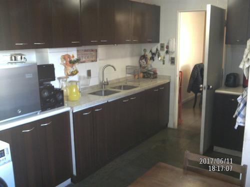 casa 5 dormitorios 3 baños, cocina ampliada, aire / ac