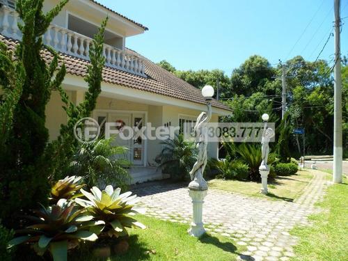 casa, 5 dormitórios, 344.93 m², são lucas - 164391