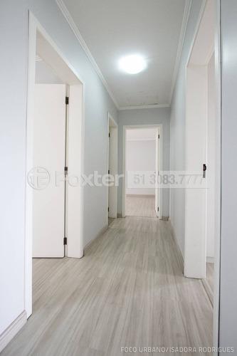 casa, 5 dormitórios, 387 m², jardim algarve - 119469