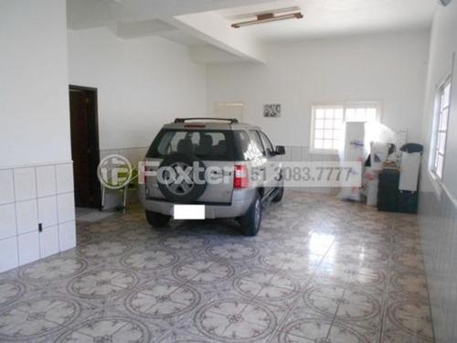 casa, 5 dormitórios, 410 m², canoas - 10003