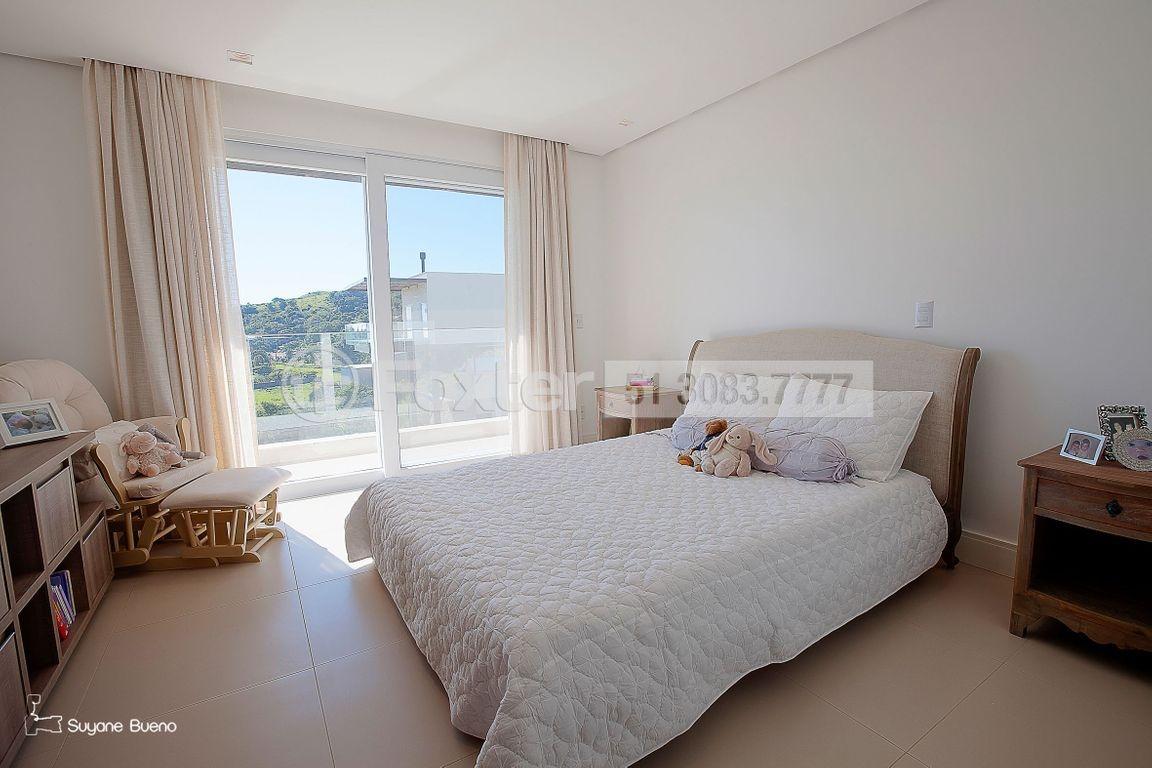 casa, 5 dormitórios, 491 m², centro - 187964