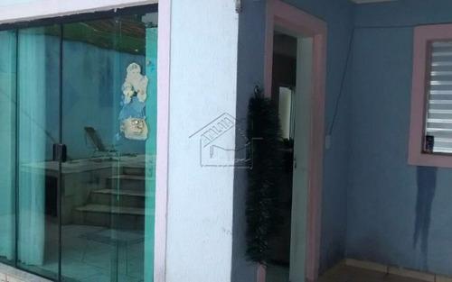 casa 5 dormitórios com piscina na vila caiçara em praia grande