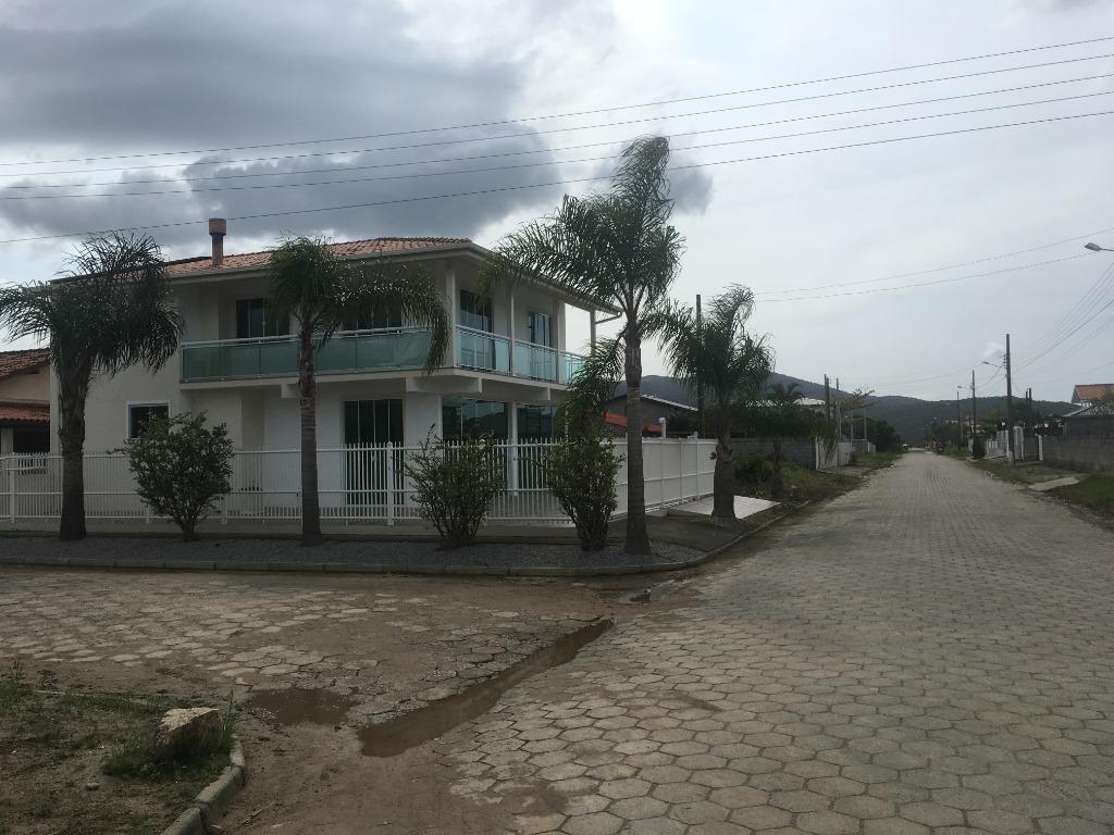 casa 5 dormitórios - praia do sonho - 400m da praia - ca1878