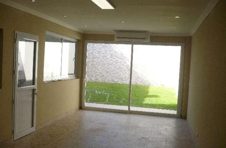 casa 5 dormitorios // ramos mejia // venta