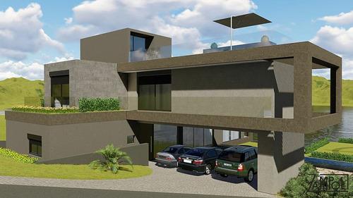 casa 5 dormitórios à venda joanópolis - sp - aceita bitcoin