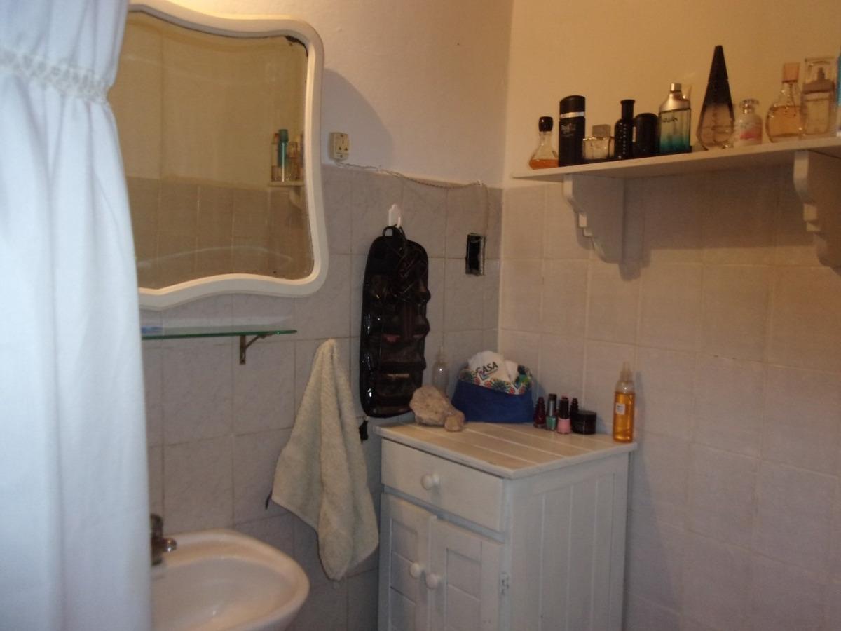 casa 5 dormitorios y 3 baños