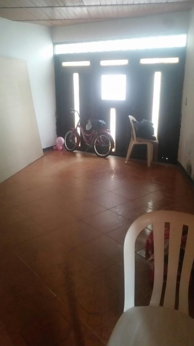 casa 5 habitaciones 3 baños pisos independientes