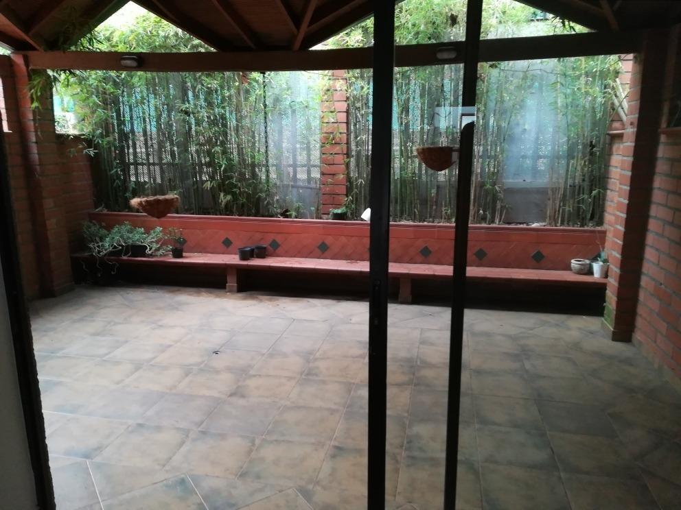 casa  5 habitaciones 4 baños sala comedor star parqueadero