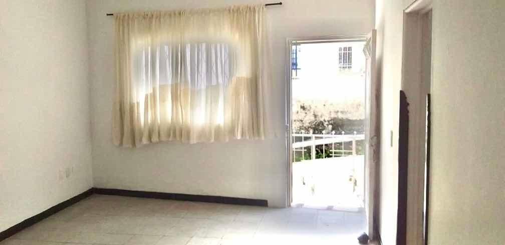 casa 5 habitaciones floridablanca