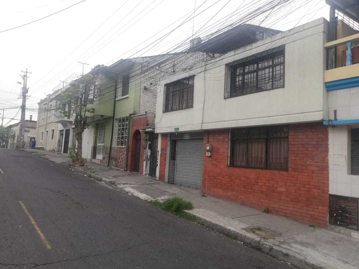 casa 5 niveles, 5 dormitorios, sala. ubicación centro-norte.
