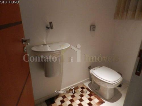 casa 5 quartos 3 suítes gourmet piscina atibaia - ca-0410-1